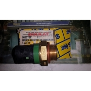 ELEKTROFAN MUSURU 025) CP/TPSX