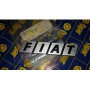 YAZI FIAT 2,0